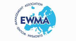 E Book EMWA